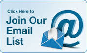 Join Email List Image